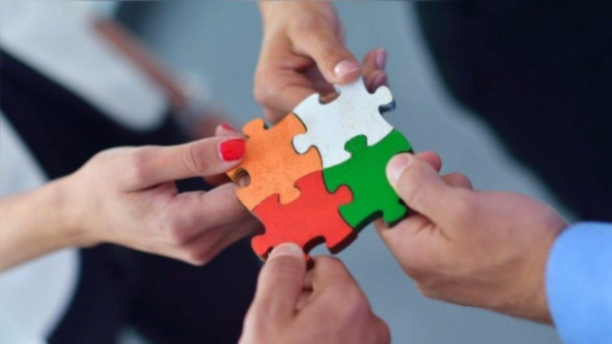Qué habilidades blandas buscan las empresas