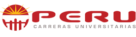 Universidad Continental de Ciencias e Ingeniería