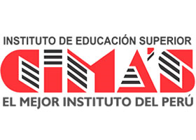 Instituto de Educación Superior Tecnológico Privado CIMA'S